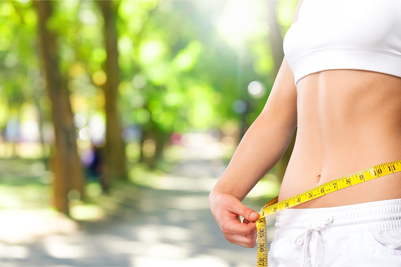 Perdre 10 kg en 7 jours
