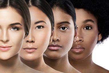 Chirurgie esthétique visage: Prix, technique