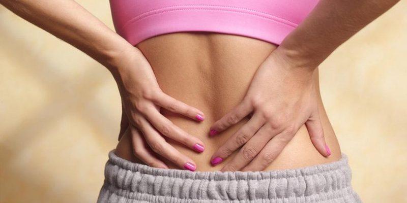 Comment décoincer un nerf sciatique ?