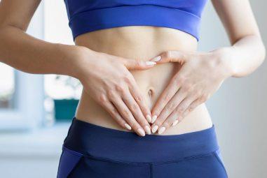 Comment faire pour maigrir du ventre ?