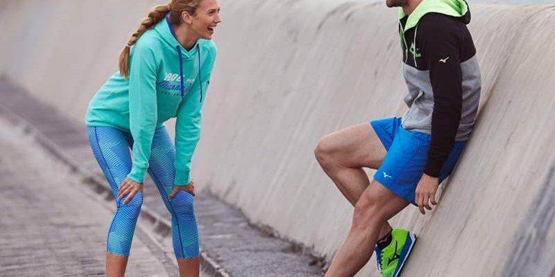 Célibataire et Sportif : Run2MEET est fait pour vous